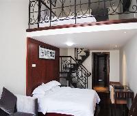 Bangtai International Apartment