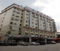 Jin Shun Hotel