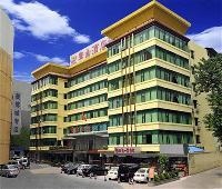 Junshan Hotel