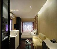 Private Apartments - Guanghongtianqi