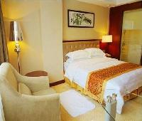 Guangzhou Wassim Hotel
