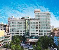 Guangzhou Sanyu Hotel