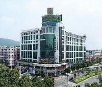 Shengdi Hotel