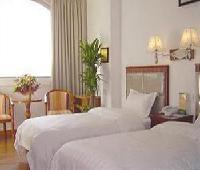 Home Club Hotel Liuhua Branch
