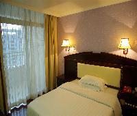 Ying Hao Hotel