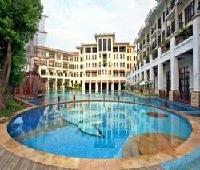 Hawana Resort Hotel