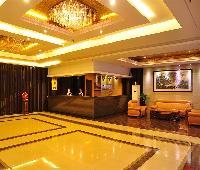 Hui Ao Hotel