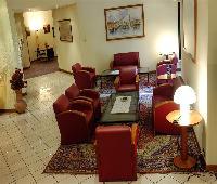 Holiday Inn Venice-Mestre Marghera