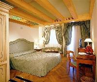 Hotel Villa Odino