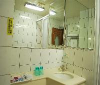 Ying Zhen Hotel