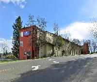 Americas Best Value Inn Six Flags Vallejo/Napa Valley