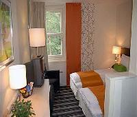 Quality Hotel Mastemyr