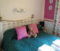 Monkgate Guest House