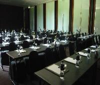 Hotel De La Paix Hua Hin Managed by Accor