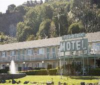 Americas Best Value Inn & Suites - Mill Valley/San Francisco