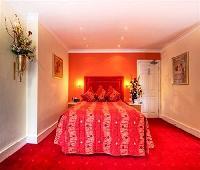 Quality Hotel St. Albans