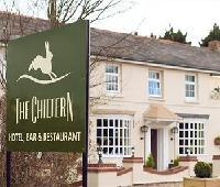 The Chiltern Hotel & Restaurant