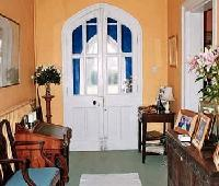 Taylard House