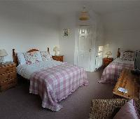 Cringleford Guest House