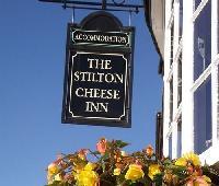 The Stilton Cheese Inn - B&B