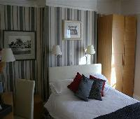 Cranmoor House - B&B