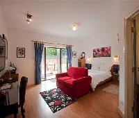 Sturmer Hall - Guest House