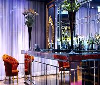 The g Hotel & Spa