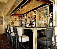 Flannerys Hotel Galway