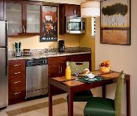 Residence Inn By Marriott Oxnard At River Ridge