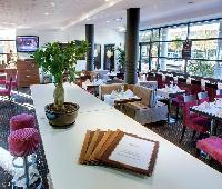Best Western Hotel De Larbois