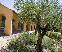 Hotel Novotel Aix en Provence Pont de lArc Fenouill�res