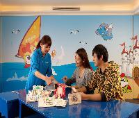Eastern Hotels & Resorts Yilan
