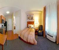 Candlewood Suites Richmond North Glen Allen