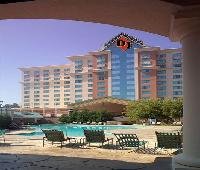 DiamondJacks Casino & Resort