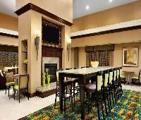 Homewood Suites by Hilton Shreveport / Bossier City, LA
