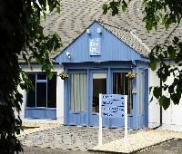 Blue Inn Redditch