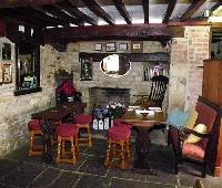 The Houblon Inn