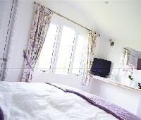 Quixhill Denstone - Exmoor B&B