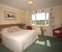 Greetham Valley Hotel