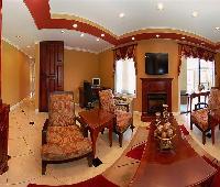 Americas Best Value Inn Denham Springs / Baton Rouge
