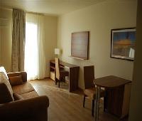 1ere Avenue Val Senart - Apartment