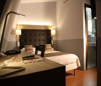 Hotel Kyriad Argenteuil