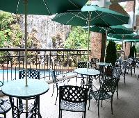 The Chitou Lemidi Hotel