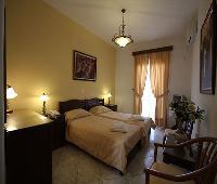 Hotel Asteras Paradise