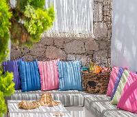 Best Western Hotel Del Mar Milos