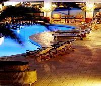 Lofos Village Hotel