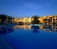 Ramada Plaza Tunis