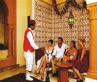 Caribbean World Mahdia - All Inclusive