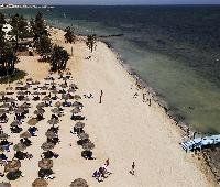 Odyss�e Resort & Thalasso