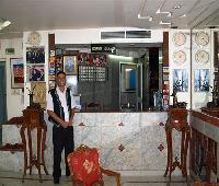 El Bahy Tunis